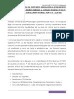 Ley Del IGV e ISC y Su to Contabilidad II
