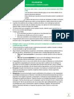 Persuasão e manipulação, ou os dois usos da retórica.pdf