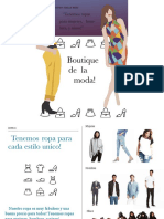 halles spanish catalog edited