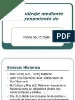 10. Aprendizaje Mediante Entrenamiento_ultimo