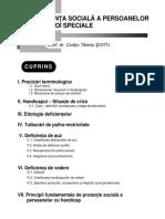 FSSP_A3.S1_AS_A_PERS.CU_NEVOI_SPECIALE-C.T.SOITU (1).pdf