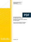 Censo INE 2014 (Estado Miranda).pdf