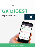 @@MonthlyDigest September 2017.PDF 74