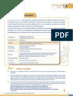 201103070010270.Valoras UC Juego Caritas_de_emociones.pdf