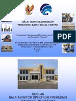 Balmon Batam_telsus dan penertiban_REVISI.pptx
