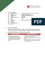 ENSAYOS COMPLEMENTARIOS.docx