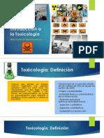 Clase 1 Introducción a la Toxicología ok.pptx
