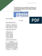 Tarea 4 - DOE - Diseño Factorial 2k