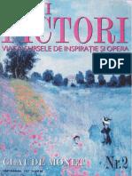 MARI PICTORI 002 Claude Monet - Mari Pictori.pdf
