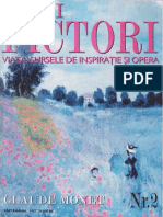 MARI PICTORI 002 Claude Monet - Mari Pictori.pdf