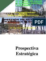 2.1 GA Prospectiva Estratrategica 1 A