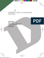 DSL-2750U_T1_QIG_v1.00(SA)(PRESS)