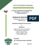 trabajodeinvestigacion-140621223405-phpapp02.pdf