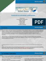 2- Manual Actividad Multimedial.pptx