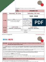Details, IELTS Academic on 24 June 2017_Bucharest (B)