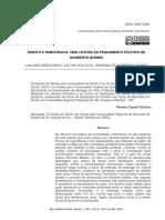 BEDIN_Direito e democracia_uma leitura de Bobbio.pdf