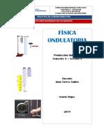 FISICA ONDULATORIA 2.docx