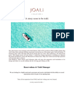 Reservations & Yield Manager Job Ad - Job Maldives-ilovepdf-compressed