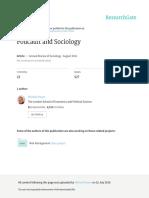 PowerFoucaultSociologyFinal.pdf