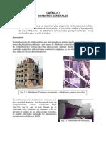 Norma E-070 Albañileria Resumido