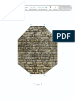 Tower I