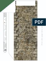 Tower J.pdf