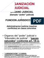 _power_funcion_judicial.ppt