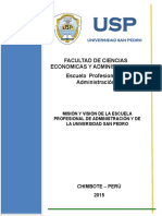 349170256-Mision-y-Vision-Escuela-Profesional-y-Universidad-San-Pedro.docx