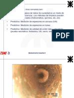 Intercambiadores-de-Calor2C.ppt