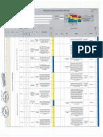 ML2-CJV-SST-IP-044 Revestimiento secundario Rev. 01.pdf