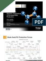 06_Solomon Effect of Shale Gas_Cagnolatti