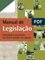 Manual de Legislação - Saúde Animal - low.pdf