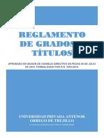 Reglamento_Grados_Títulos UPAO.pdf