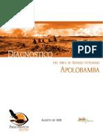 apolobmba2