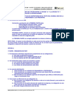 ecojun01.pdf