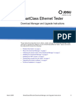 SCETH_DM_INSTR.pdf