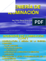 Iluminación 17 III