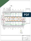 A8-Plan flux tehnologic.pdf