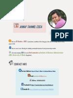 CV-AHNAF-TAHMID.pdf