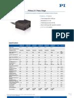 PI_Datasheet_P-6202-P-6292