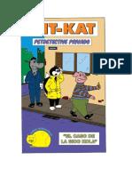 Kit Kat - Petdetective Privado (1)