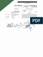 1 Target Based Smoke Detection System
