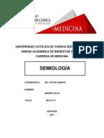 Trabajo Congreso_ Epidemiología de La Neumonia Surmaerica