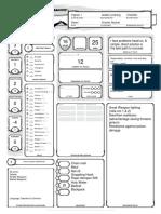 VondalIronfistdnd- Form Fillable.pdf