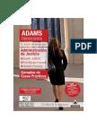 ADAMS_Justicia casos practicos.pdf