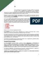 EVOLUCIÓN DEL ESTADO (1-BIM)4.docx