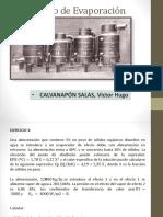 ejerciciodeevaporacion-160618034219