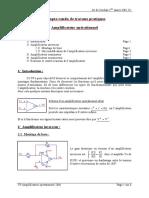 112888156-TP-Amplificateur-operationnel.pdf