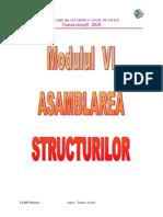 TAMPLARIE din ALUMINIU si MASE PLASTICE - VI.pdf