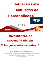 aula20_21_22.10.17_parte2 (1).pdf